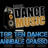 TOP  TEN  DANCE /14 -ANNIBALE GRASSO