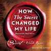HOW THE SECRET CHANGED MY LIFE Audiobook Excerpt
