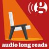 The neo-Nazi murder trial revealing Germany's darkest secrets. By Thomas Meaney and Saskia Schafer