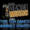 TOP  TEN  DANCE 6-Annibale Grasso