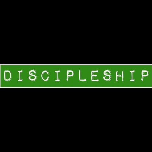 Discipleship - Part 6 - Thirst, Knowledge, Dependance