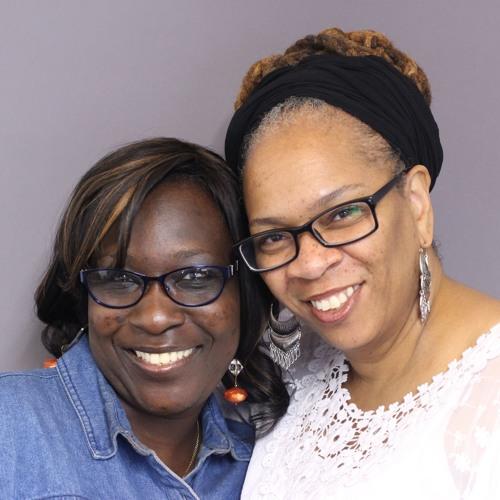 Patricia And Vicki