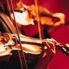 Canon In D Violin Duet - Eleganza Violin Duet (www.eleganzams.com)