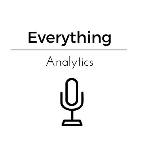 Supply Chains and Analytics