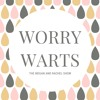 MandR Season 2 Episode 3 Worry Warts