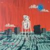 Childish Gambino - Redbone   The Theorist Piano Cover