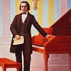 Chopin Op.74 Song No. 13. Melancholie (There Is No Need)