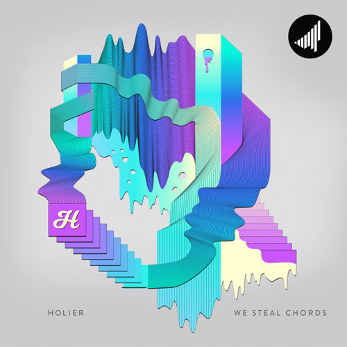 Holier - Run It (Ethan Glass Remix)