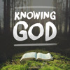 Knowing God Week 3: Jojo Agot