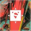 Greg Musa - Wizard (Free Download)