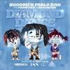 Hoodrich Pablo Juan - Diamond Dance (Feat. Famous Dex & Rich The Kid)