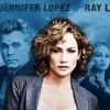JENNIFER LOPEZ Interview 03 - 17 - 16