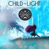 Child Of Light - Emotional & Beautiful Calm Piano + Vocal Music Mix - Music Compilation #2 2016