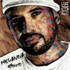 Melanina - [Prod. Eduardo Brecho & LP Beats] : #Solo40 : Cap. 7