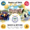 Bhai Rajan Singh - Amrit Vela Bolia Babeehaa - Basics & Beyond UK Camp 2016 - Sat AM