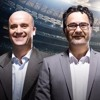 Shaun Pollock on AB de Villiers missing NZ series