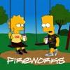 Fireworks (prod.neoniv3)