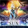 Download Empire Of The Sun - We Are The People (Remix By Gary Fensham) [Click