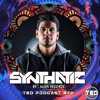 TED PODCAST #72 by SYNTHATIC