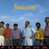 Finaçon - Cabo Verde legendary Band (download available as allways)