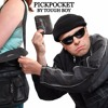 Pickpocket (I am so afraid of jail)