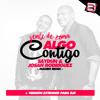 Gente de Zona - Algo Contigo (Saydun & Josan Rodriguez Remix) + EXTENDED [Free]