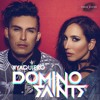 Domino Saints - Ya Quiero (Morru Remix)