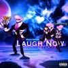 Laugh Now Cry later ft. Martina Lynch [Prod. BangTimeLeRock]