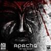 APACHE - SAKURA