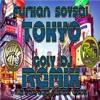 Furkan Soysal - Tokyo (remix goly dj)