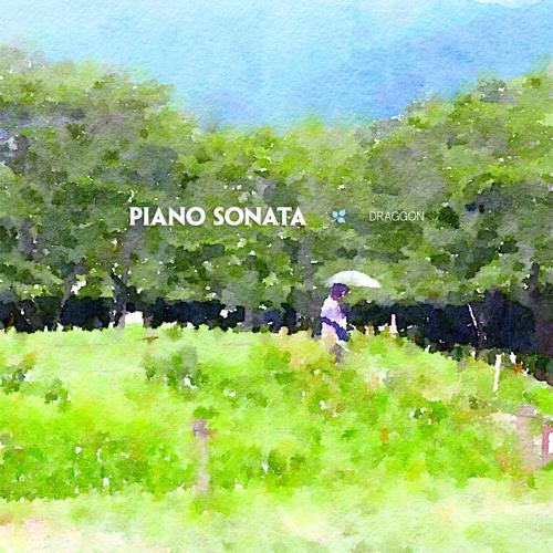 Piano Sonata in A major: 1. rapide