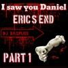I Saw You Daniel (original Mix)