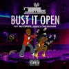 Bust It Open ft. Ali Coyote, Purpose & Trap Beckham