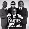 Rae Sremmurd (Feat. Gucci Mane x Rep: 3 Lettaz) Black Beatles Remix