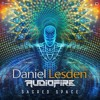Daniel Lesden & AudioFire - Sacred Space | Out Now on '2000 Years Ahead