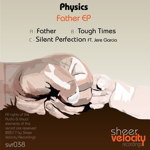 SVR038A - Physics - Father