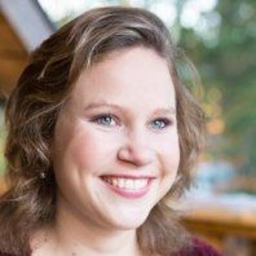 Interview met Laura van Kleef - Coach- trainer- ervaringsprofessional eetstoornissen