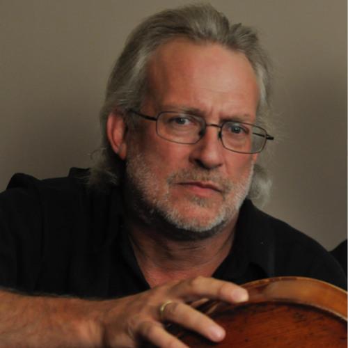 CELLO SUITE 2, Douglas McNames, cello