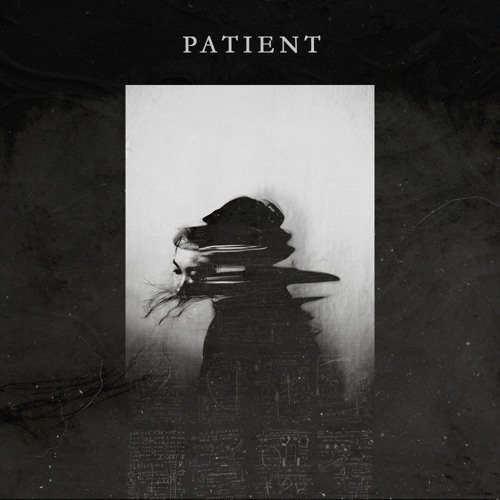 Download Better Now By Post Malone: Patient (Awoltalk Remix) By Awoltalk Extras