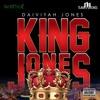 King Jones