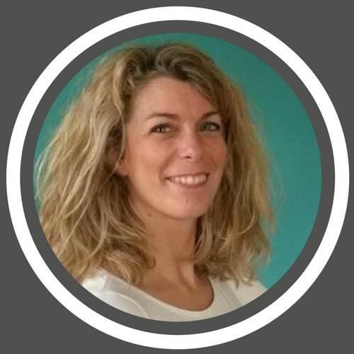 Viviane Kock - Nest Your Desk ou comment réussir son télétravail (FR: 08/12/2016)
