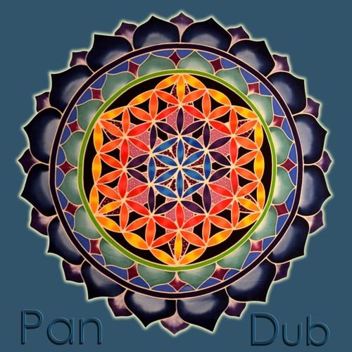 PanDub - #3 Rehearsal
