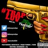 #TRAP LUV | UK Hip-Hop Mix 2017 - MoStack, J Hus, Kojo Funds, Tion Wayne & More | @officialtreedee