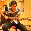 Cover Instrumental (Violão & Violino) da musica Louca de Saudade - Jorge & Mateus.