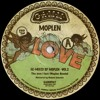 Download The love I lost (Moplen remix) Mp3