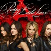 Pretty Little Liars - CTRL + A (Soundtrack WITH Audio)