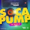 Soca Pump Warm Up