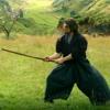 Eastern Spirit of Martial Arts
