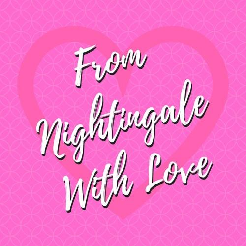 Valentines Day Playlist - Nightingale Music