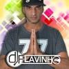 ONE DIRECTION - STORY MY LIFE(FUNK MIX PER CAPELA - DJ FLAVINHO PRODUÇÕS 2014)